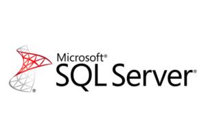 microsoft sql server - Zarządzanie słownikami