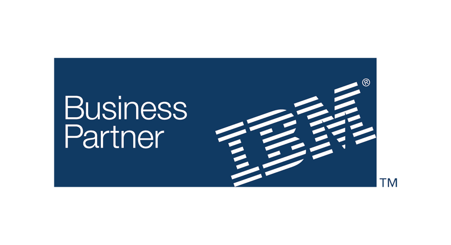 IBM - Zarządzanie słownikami
