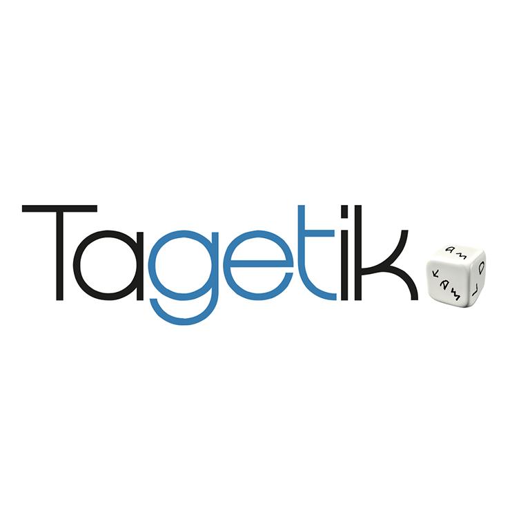 Tagetik - Zarządzanie słownikami